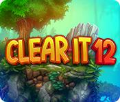 ClearIt 12