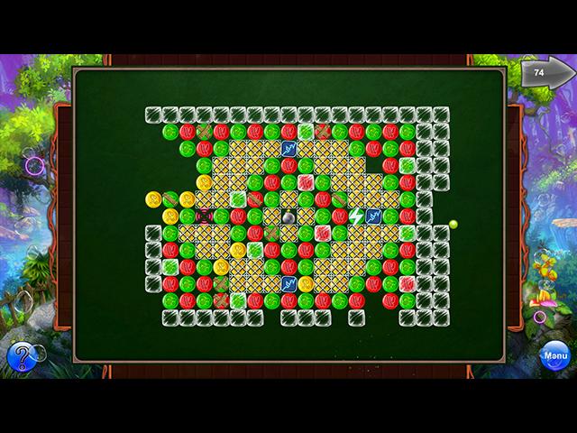 ClearIt 12 - Screenshot