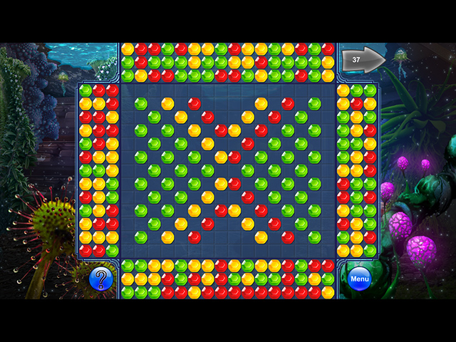 ClearIt 5 - Screenshot