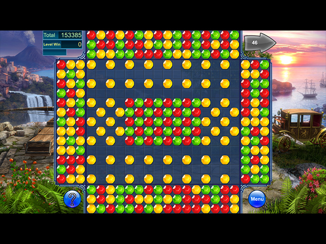 ClearIt 6 - Screenshot
