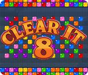 ClearIt 8