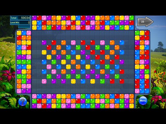 ClearIt 8 - Screenshot