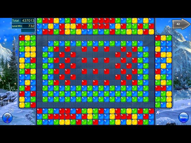 ClearIt 9 - Screenshot