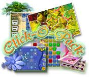 Click-O-Pack