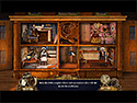 Clockwork Tales: Of Glass and Ink (Collector's Edition)