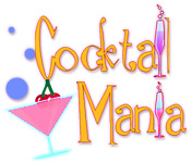 cocktail-mania
