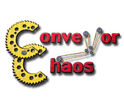 Conveyor Chaos
