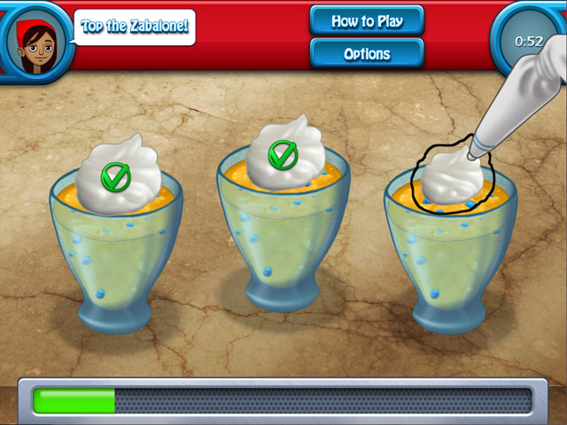 Cooking academy: restaurant royale > ipad, iphone, android, mac.