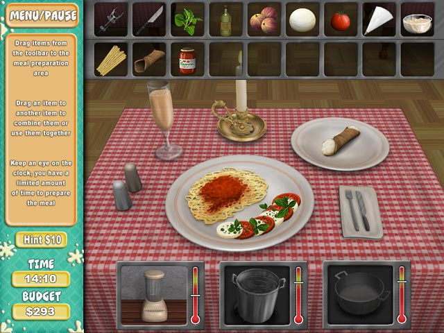 cooking quest ipad iphone android mac pc game big