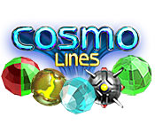 Cosmo Lines