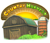 country-harvest