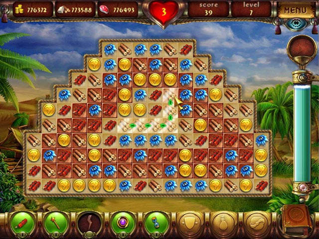 Magic Mine Casino Games - Try this Free Demo Version
