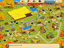 (Game for PC) Crown Of The Empire: Around The World