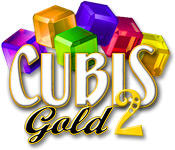 download cubis gold 2 full version free