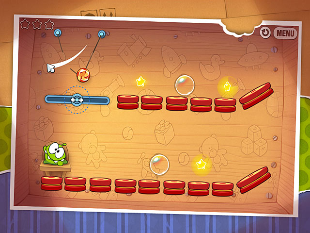 Cut The Rope Gt Ipad Iphone Android Mac Amp Pc Game Big Fish