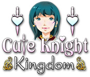 Cute Knight Kingdom