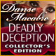 Danse Macabre: Deadly Deception Collector's Edition