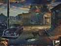 Dark Alleys: Penumbra Motel Collector`s Edition