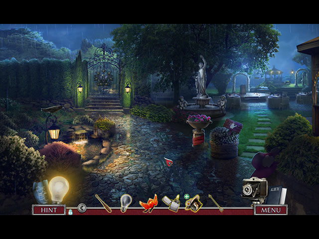 Dark canvas a murder exposed ipad iphone android mac for Big fish games mac
