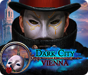 Dark City: Vienna Walkthrough
