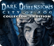 Dark Dimensions 1: City of Fog Dark-dimensions-city-of-fog-ce_feature