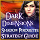 Dark Dimensions: Shadow Pirouette Strategy Guide