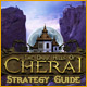 Dark Hills of Cherai Strategy Guide