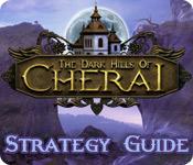 Dark Hills of Cherai Strategy Guide