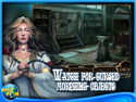 Screenshot for Dark Parables: Curse of Briar Rose Collector's Edition