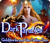 Dark Parables: Goldilocks and the Fallen Star Walkthrough