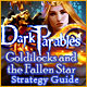 Dark Parables: Goldilocks and the Fallen Star Strategy Guide
