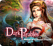 Dark Parables: Portrait of the Stained Princess Walkthrough