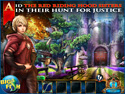 Screenshot for Dark Parables: Queen of Sands Collector's Edition