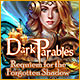 Dark Parables: Requiem for the Forgotten Shadow