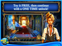 Screenshot for Dark Parables: The Final Cinderella Collector's Edition