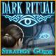 Dark Ritual Strategy Guide