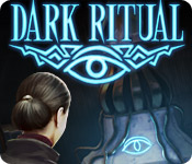 Dark Ritual Walkthrough