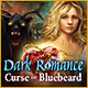 Dark Romance: Curse of Bluebeard