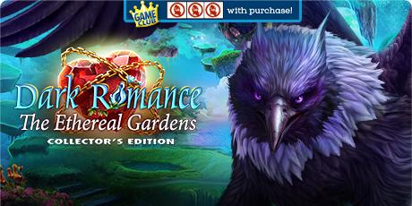 Mac Games - Play Free Games for Mac > Download Games | Big Fish
