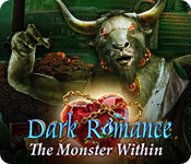 Dark Romance: The Monster Within Walkthrough