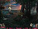 Dark Romance: Vampire Origins (Collector's Edition)