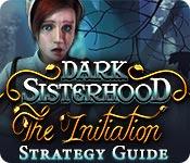 Dark Sisterhood: The Initiation Strategy Guide