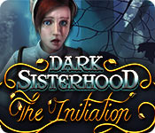 Dark Sisterhood: The Initiation Walkthrough