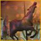 Dark Solitaire: Mystical Circus