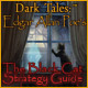 Dark Tales: ™ Edgar Allan Poe's The Black Cat Strategy Guide