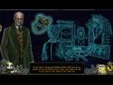 黑暗的故事:Edgar Allan Poe s丽姬亚