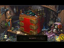 Dark Tales: Edgar Allan Poe's Lenore (Collector's Edition)