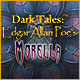 Download Dark Tales: Edgar Allan Poe's Morella from Big Fish Games