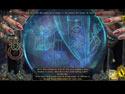 Dark Tales: Edgar Allan Poe's Morella (Collector's Edition)