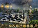 Dark Tales: Edgar Allan Poe's The Black Cat (Collector's Edition)
